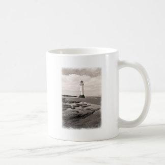 Un verano 2.jpg del vintage taza