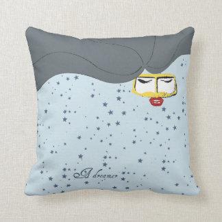 una almohada del soñador