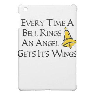 Una Bell suena cada vez