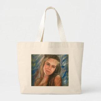 una bella ragazza.jpg bags