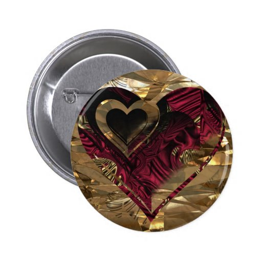 "Una ""cosa de oro del amor "" * pins"