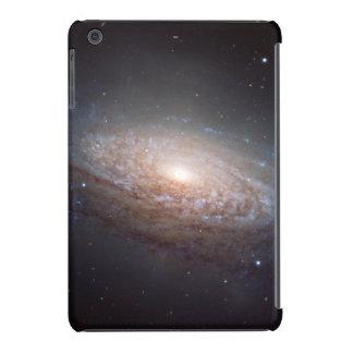 Una galaxia espiral en Leo Carcasa Para iPad Mini Retina