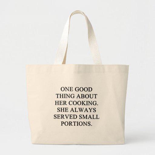 ¡una idea divertida del divorcio para usted! bolsa