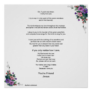 Una letra de un amigo. Segunda partición Posters