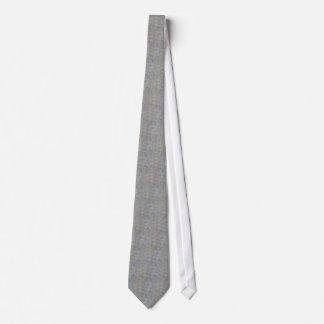 una manta corbatas personalizadas