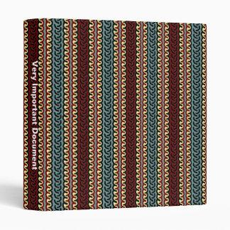 """Una materia textil indonesia del la colorea la carpeta 1"""""""