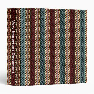 """Una materia textil indonesia del la colorea la carpeta 1 1/2"""""""