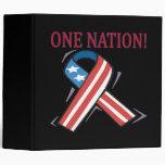 Una nación