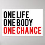 Una ocasión del cuerpo uno de la vida una impresiones