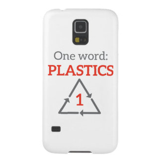 Una palabra: Plásticos Fundas De Galaxy S5