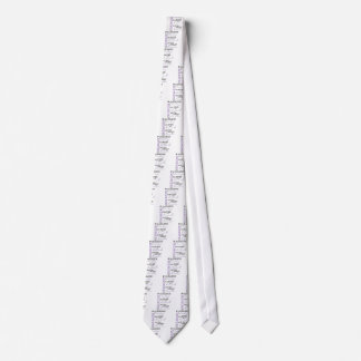 Una partera debe poseer…. corbatas personalizadas