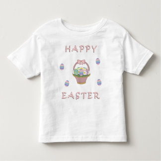 Una Pascua feliz Polera