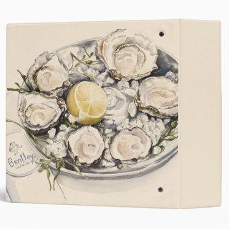 """Una placa de las ostras 2012 carpeta 2"""""""
