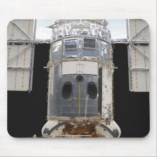 Una porción del telescopio espacial de Hubble Alfombrillas De Raton