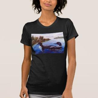 Una qué camiseta del bribón de los pares