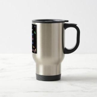 ¡Una taza de bragas por la mañana