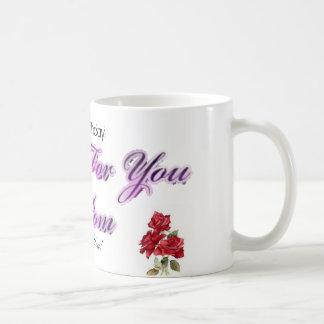 ¡Una taza de la mamá del feliz cumpleaños!