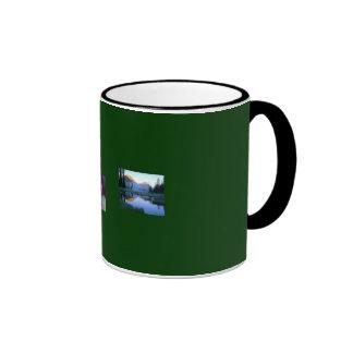 una taza que me describe