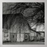 Una tormenta de acopio… poster