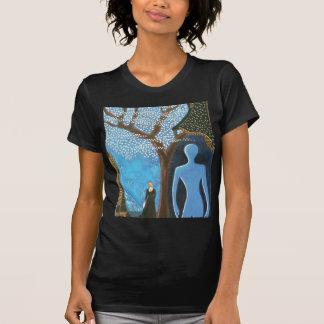 Una vez más… camisetas