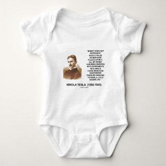 Una vida más fácil de los descubrimientos del body para bebé
