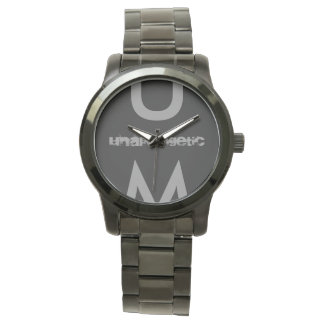 Unapologetic Watch