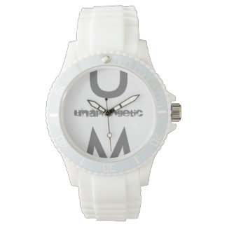 Unapologetic Watches