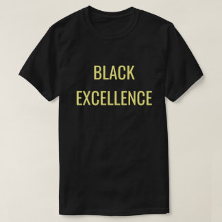 Pro Black T-Shirts & Shirt Designs | Zazzle