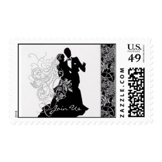 Únase a nos sellos postales