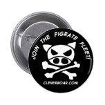Únase al Pigrates Pin