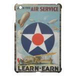 Únase al servicio aéreo
