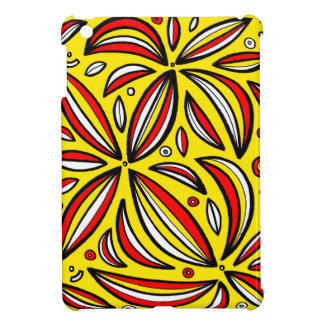 Unassuming Imaginative Wealthy Terrific iPad Mini Cases