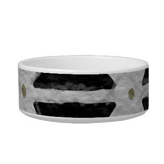 Unassuming Inventive Masterful Careful Bowl