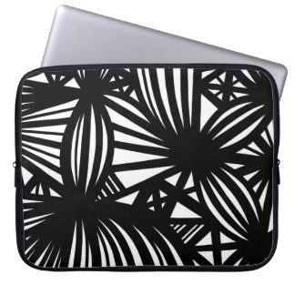 Unassuming Refreshing Classic Successful Laptop Sleeves