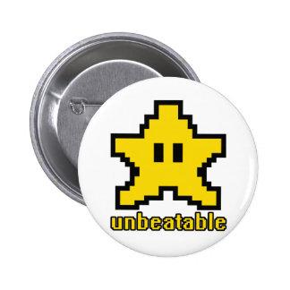 Unbeatable Button