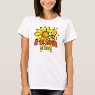 Unbelievable Granny T-Shirt