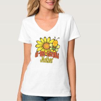 Unbelievable Mother T-Shirt