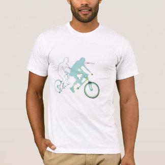 Unborn Twin T-Shirt