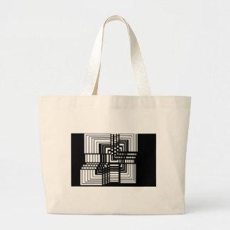 unbox me canvas bags