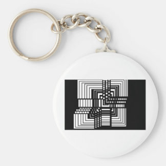 unbox me key chain