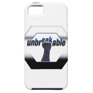 unbreakable iPhone SE/5/5s case