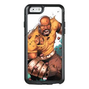 unbreakable iphone 6 case
