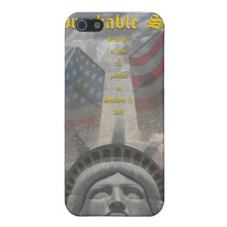 unbreakable spirit cover for iPhone SE/5/5s