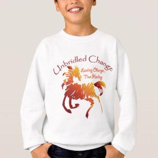 Unbridled Change Sweatshirt