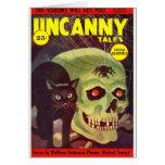 Uncanny Tales 5
