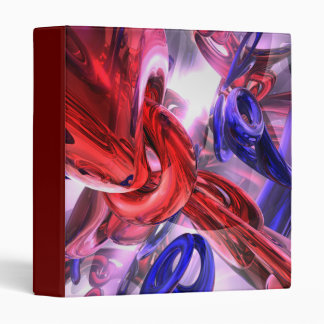 Unchained Abstract Binder