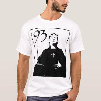 Uncle Al T-Shirt