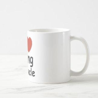 uncle coffee mug