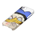 Uncle Dolan iPhone 5 Covers