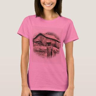uncle judd's backyard T-Shirt
